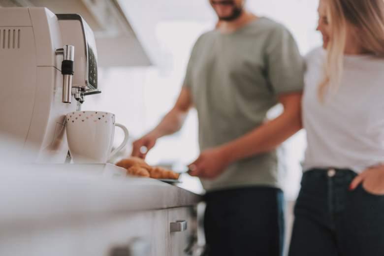 single-serve-coffee-maker