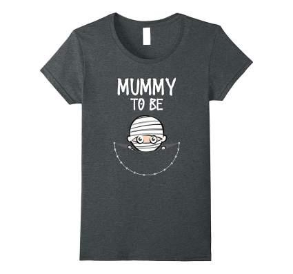 mummy tshirt for moms