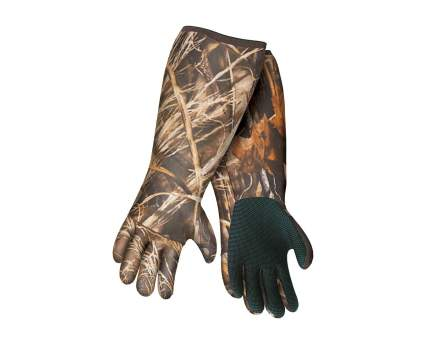 Allen Company Neoprene Waterfowl Gloves