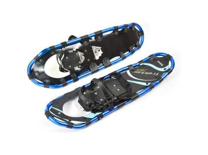 Chinook Trekker 30 Snowshoes