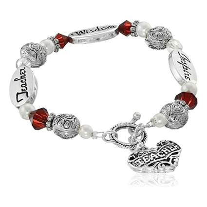 Gifts for Teachers - Jewelry