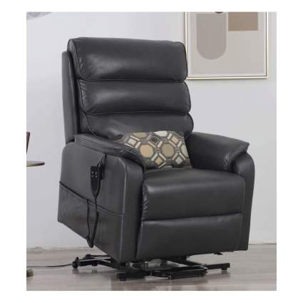 lay flat lift recliner
