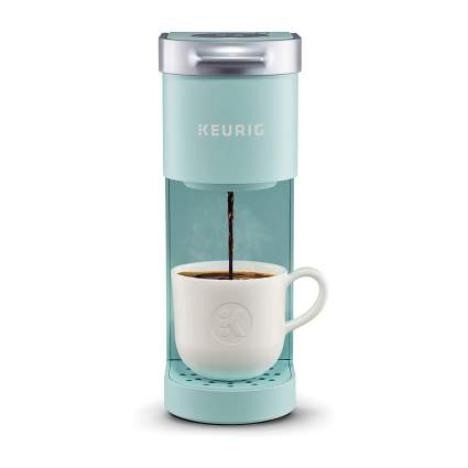 Keurig K-Slim Mini