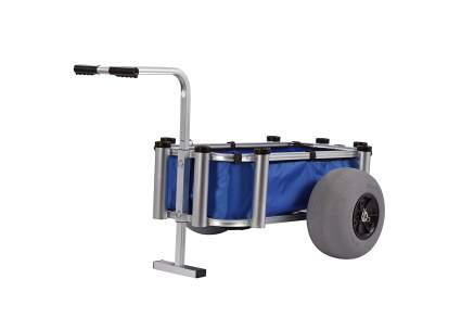 Muscle Carts Fish and Marine Cart