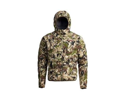 SITKA Gear Men's Kelvin Lite Down Jacket