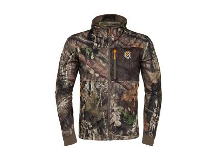 ScentLok Savanna Reign Jacket