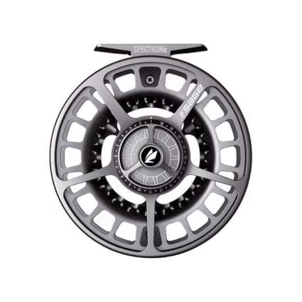 Sage Spectrum LT Fly Reel