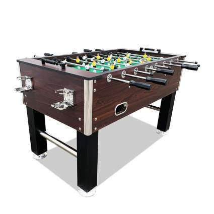 T&R sports 55-inch Soccer Foosball Table
