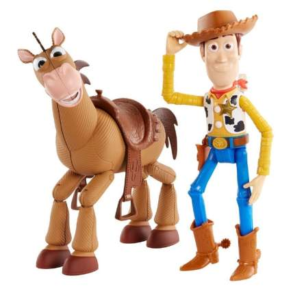 Toy Story 4 2-Pack