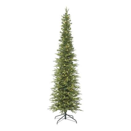 Vickerman skinny tree