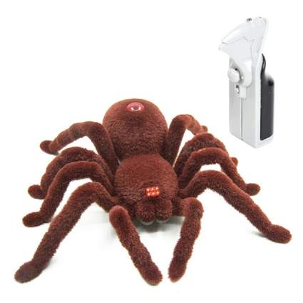 Remote controled spider