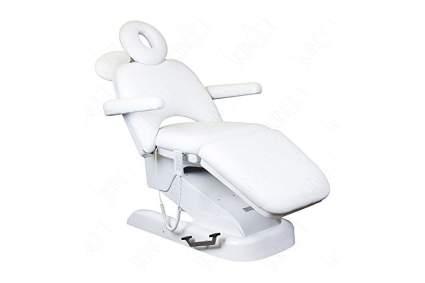 Skin act Monet facial chair