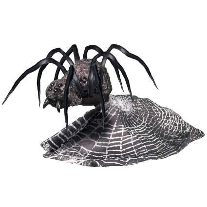 Huge spider prop