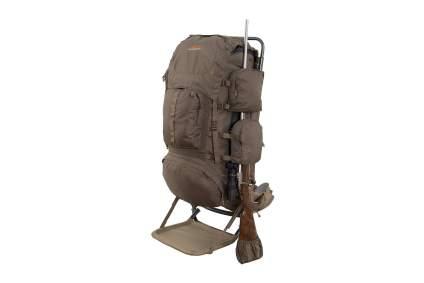 alps commander hunter pack