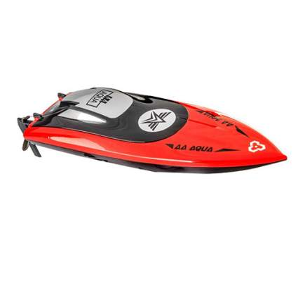 altair aqua rc boat