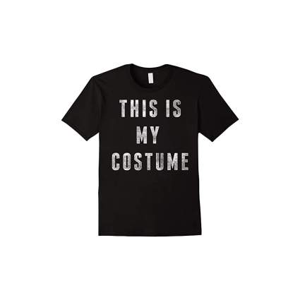 Amazon halloween shirt