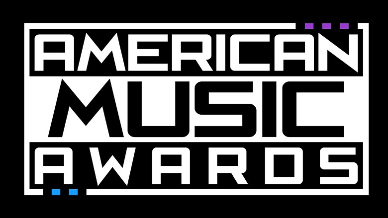 American Music Awards 2018 Channel