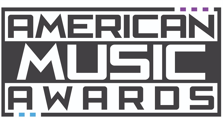 How To Watch American Music Awards Online
