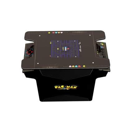 Arcade1up Head to Head Pac-Man Cabinet