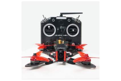ARRIS X220 V2 220mm RC Quadcopter