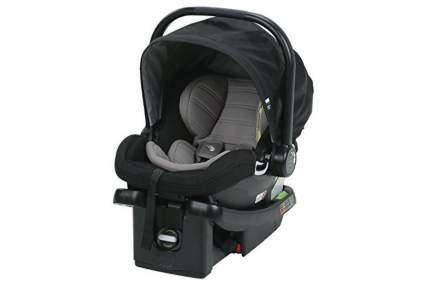 Baby Jogger 2016 City Go CarSeat