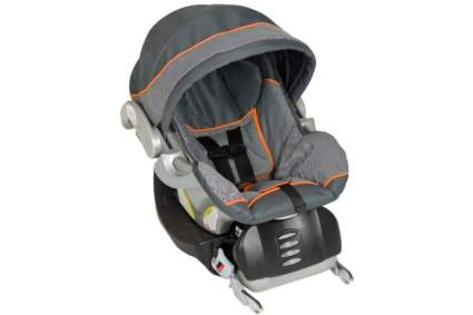 Baby Trend Flex-Loc Infant CarSeat