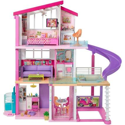 best barbie toys