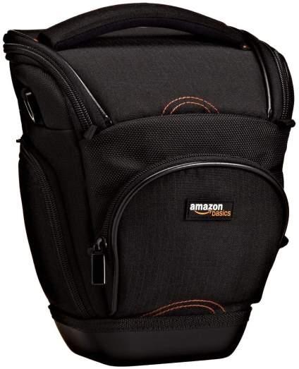 basic camera bag