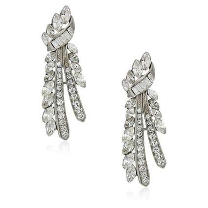 Ben-Amun Jewelry earrings