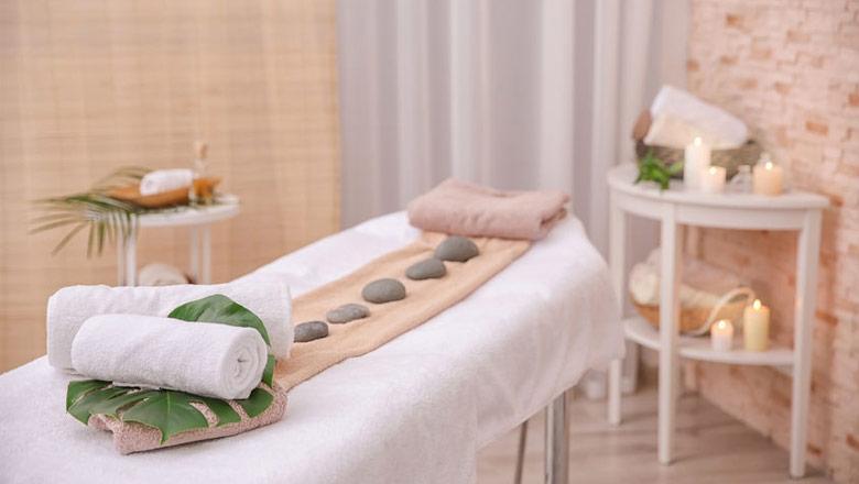 best massage table