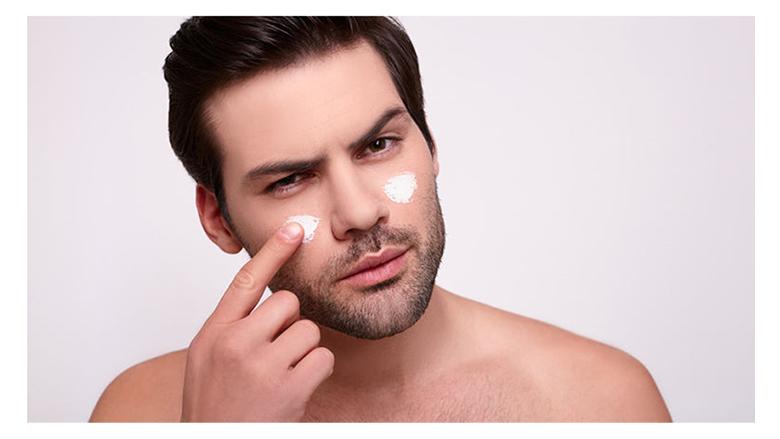best moisturizer for men
