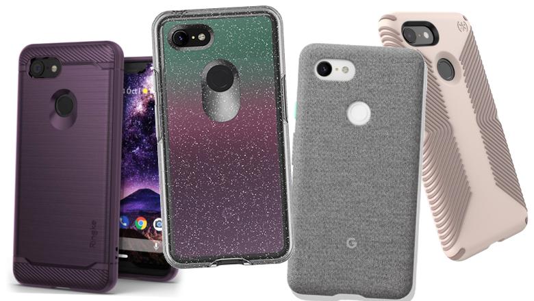 pixel 3xl case