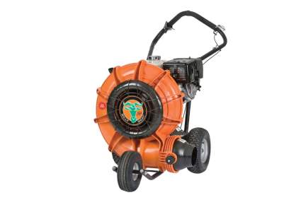 Billy Goat F1302SPH 393cc Self-Propelled Force Blower