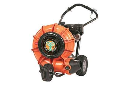 Billy Goat F902H 262cc Force Blower
