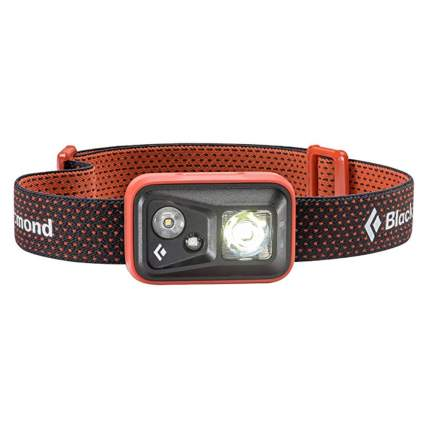 black diamond 300 lumen headlamp
