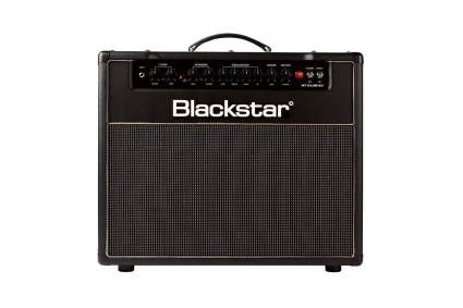 blackstar ht40 gigging amp