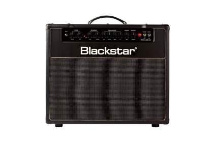 blackstar ht40 gigging amp