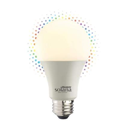 Lightbulb from Bulbrite