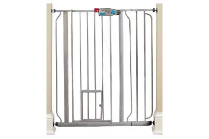 Carlson Pet Products dog gate
