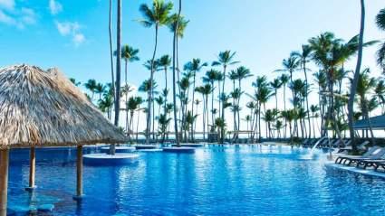 cheap punta cana vacation