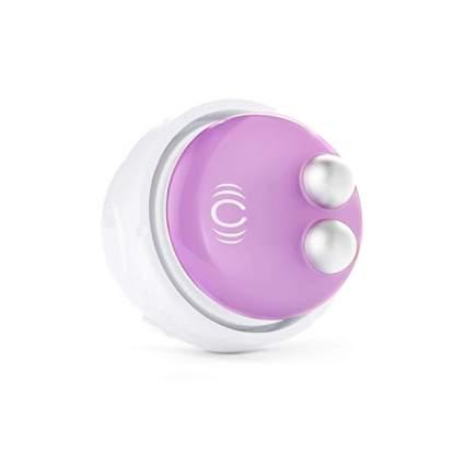 clarisonic sonic eye massager