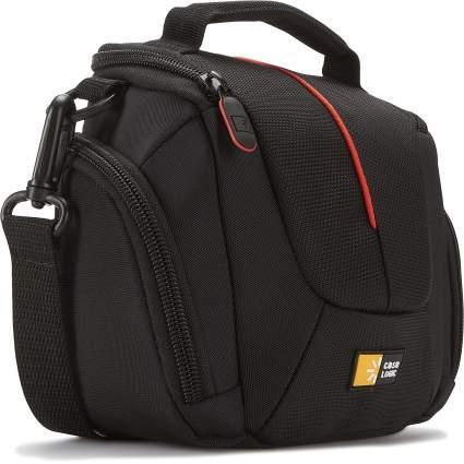 compact camera bag