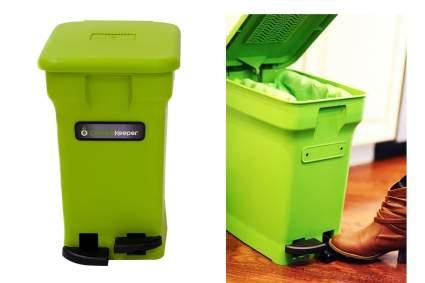 CompoKeeper Kitchen Compost Bin