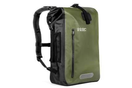 cor surf waterproof backpack