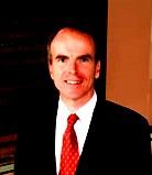Daniel P. Collins
