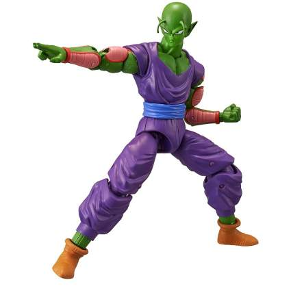 Dragon Stars Piccolo Figure