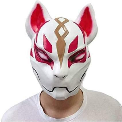 drift fox fortnite costume