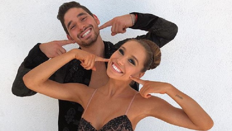 Dancing With the Stars Voting Phone Numbers