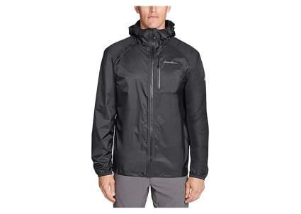 Eddie Bauer Men's BC Uplift Jacket
