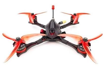 EMAX Hawk Pro Racing Drone Quad